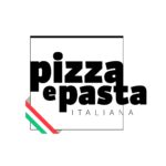 Pizza e Pasta Italiana